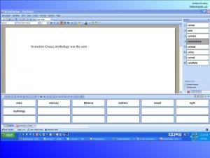 CUE BC 2009 - UDL_18